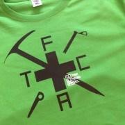 ftca2